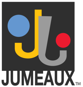 jumeaux media logo